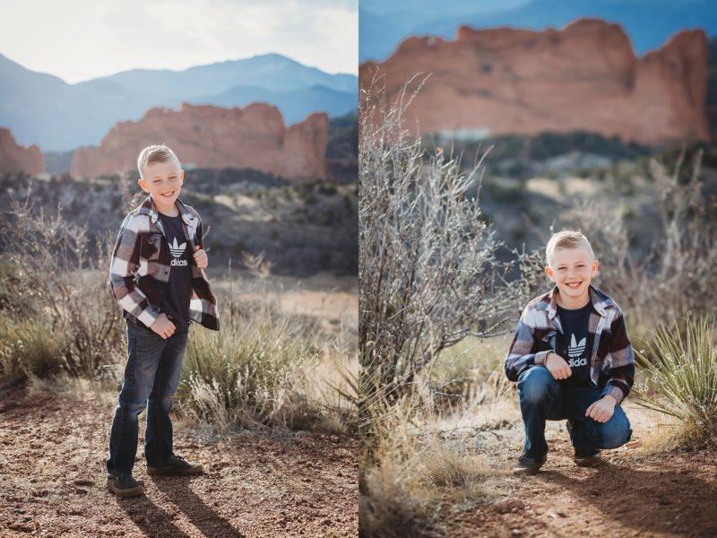 colorado family photographers | www.julielivermorephotography.com