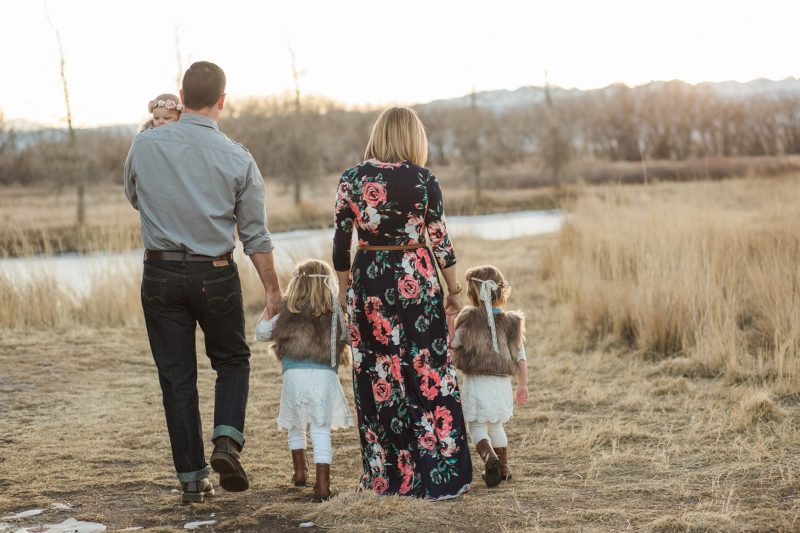 Longmont CO Photographer | www.julielivermorephotography.com