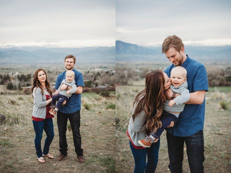 Boulder's Children Photographer | www.julielivermorephotography.com