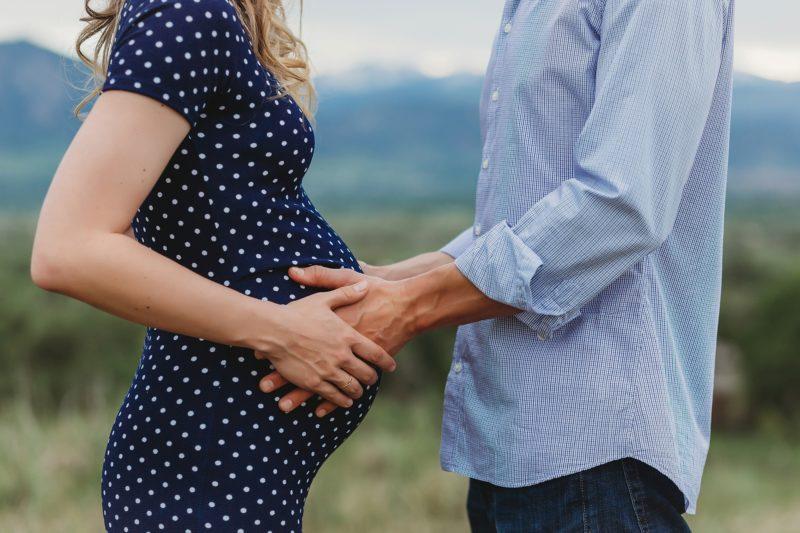 maternity photography denver colorado   www.julielivermorephotography.com