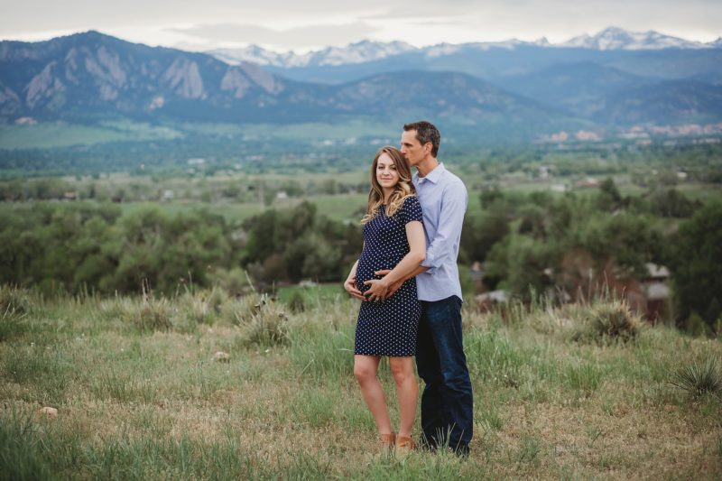 maternity photography denver colorado