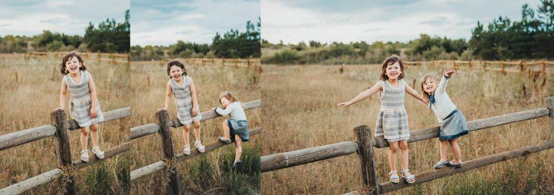 Boulder Colorado Photographer | www.julielivermorephotography.com