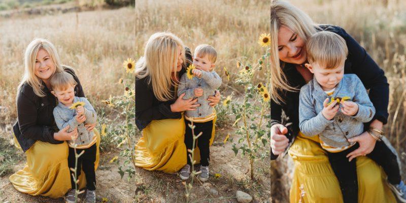 Broomfield Photographer | www.julielivermorephotography.com