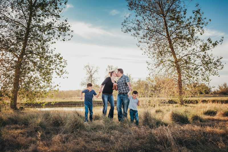 Longmont Photographer | www.julielivermorephotography.com