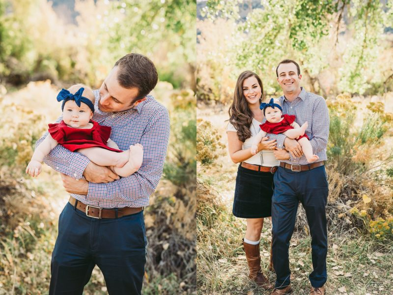 Broomfield Family Photographer | www.julielivermorephotography.com