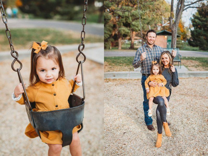 Denver Lifestyle Photos | www.julielivermorephotography.com