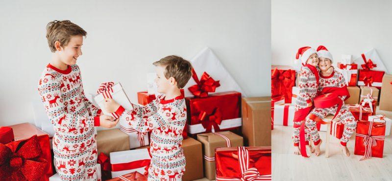 Holiday Mini-Sessions   Denver Photographer