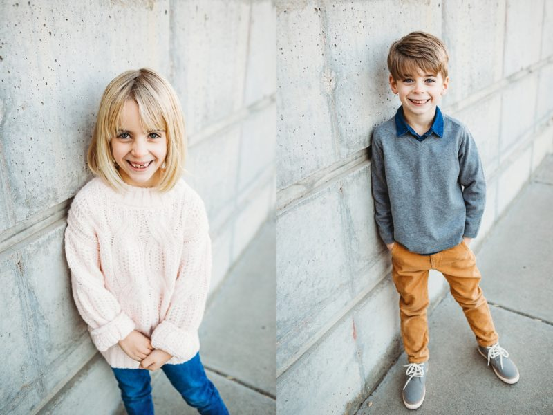 Denver Photographer | www.julielivermorephotography.com