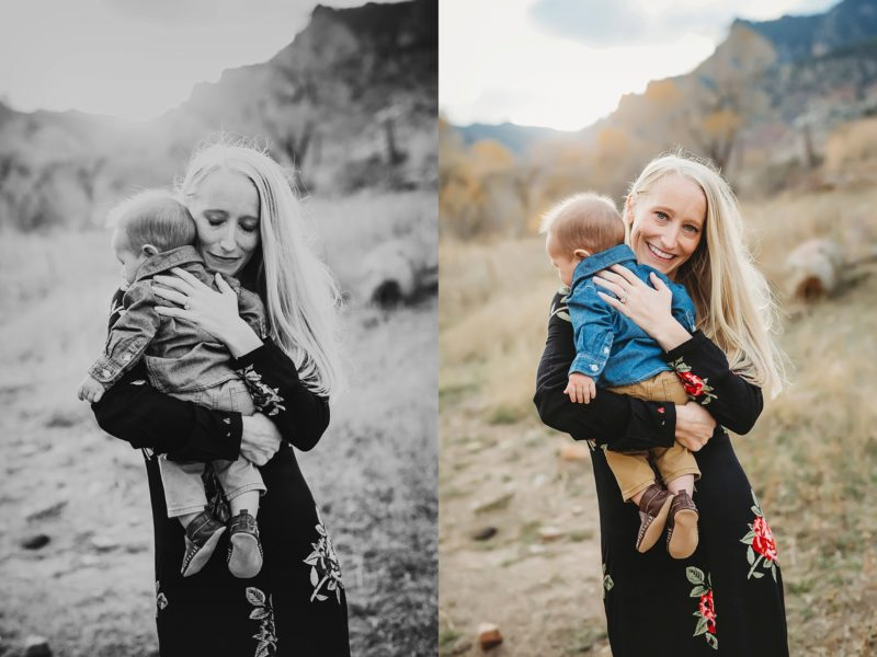 Broomfield Photographer | www.julielivermorephotography.com