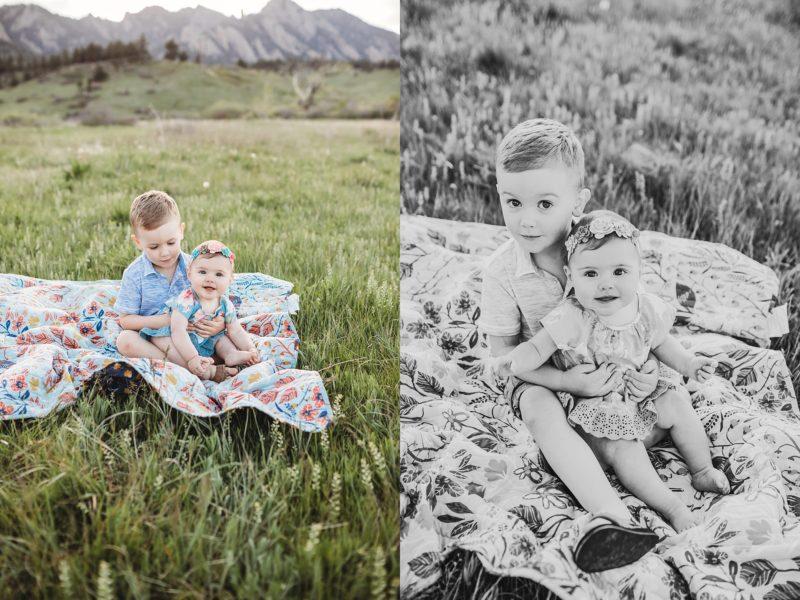 Boulder Colorado Lifestyle Photography