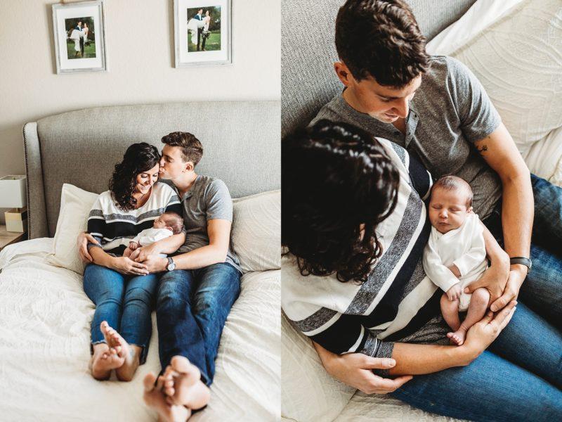 top newborn photographer in denver