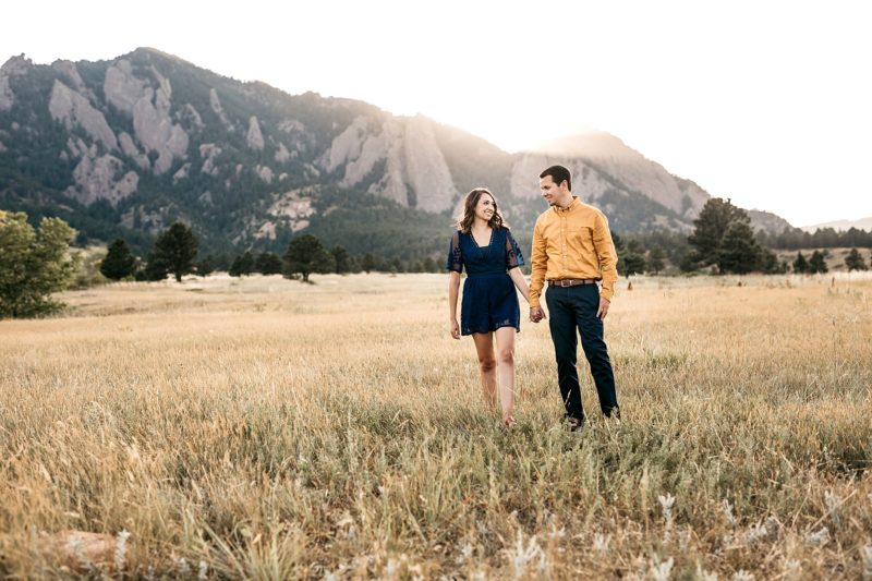 Family Photographer Boulder