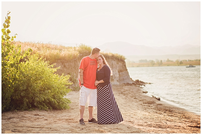 Arvada Family Photographer