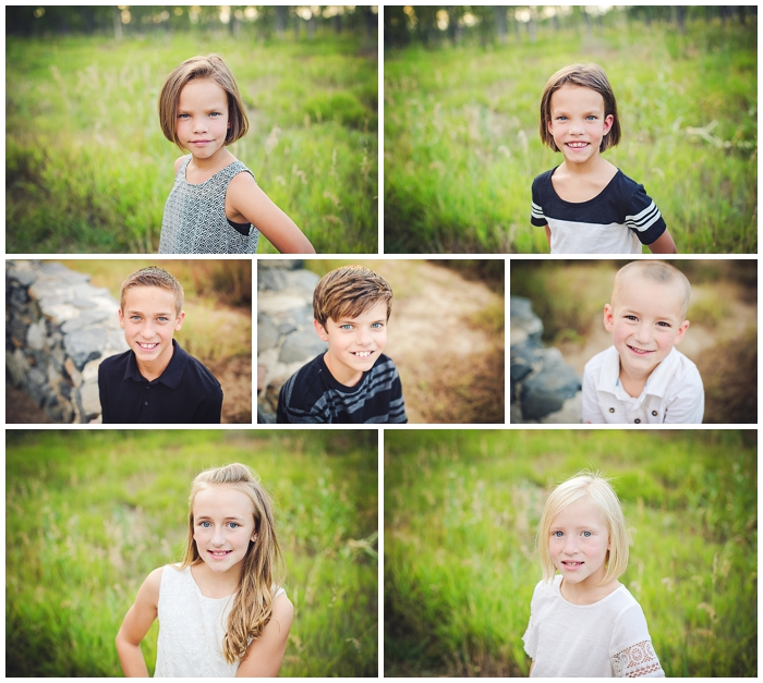denver family photographers