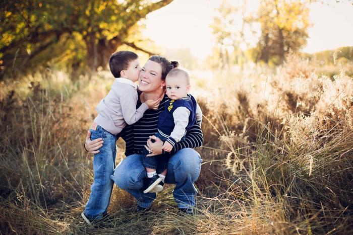 Broomfield Family Photography