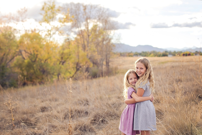 Westminster Family Photography