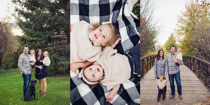 North Denver Baby Photographer