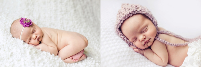 Westminster Colorado Newborn Photographer