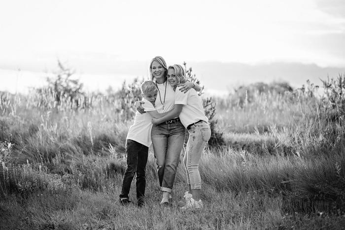 Broomfield Family Photographer
