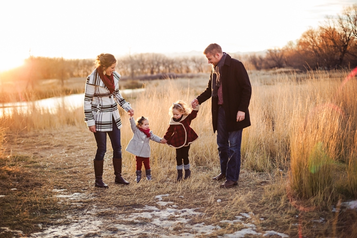 Denver Top family photographers