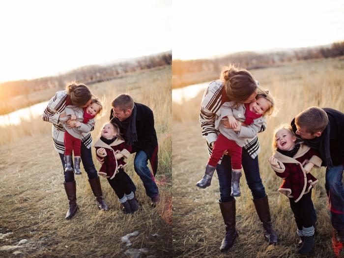 Best Family Photographer in Denver