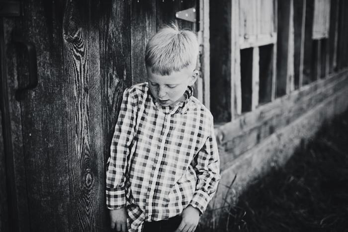 julie_livermore_denver_photographer_1486