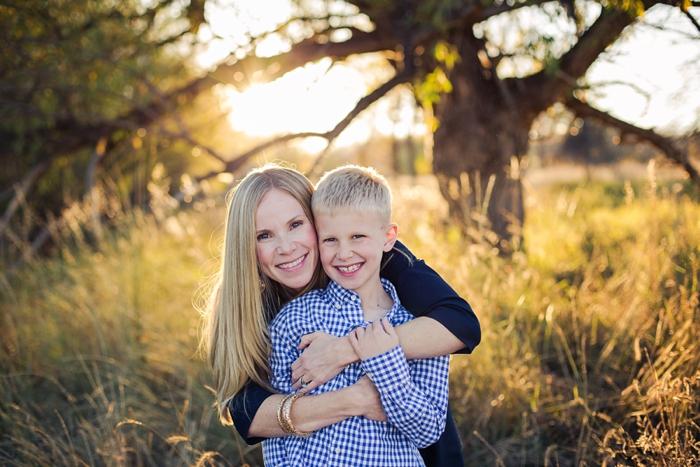 Denver Best Family Photographer