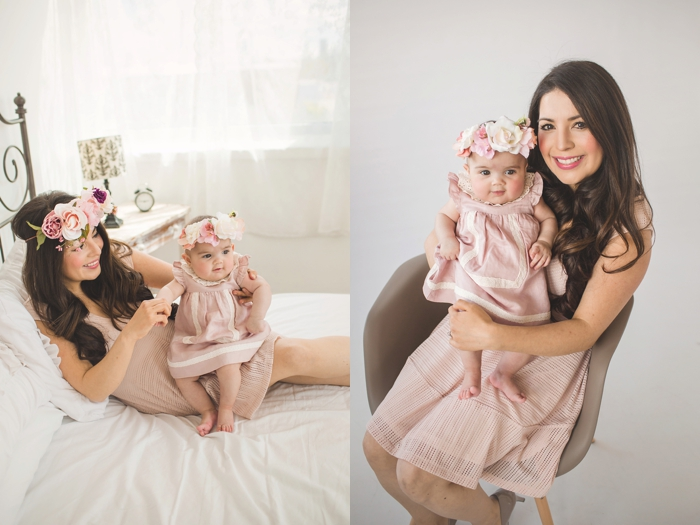 Denver Baby Photographer