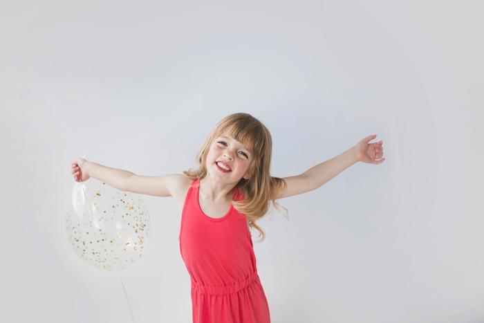 Denver Child Photography