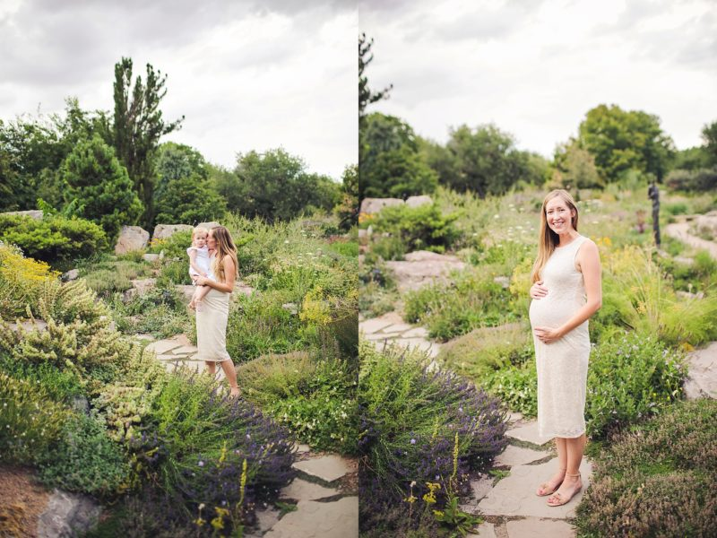 denver photographer