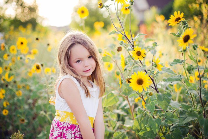 Denver Best Photographer