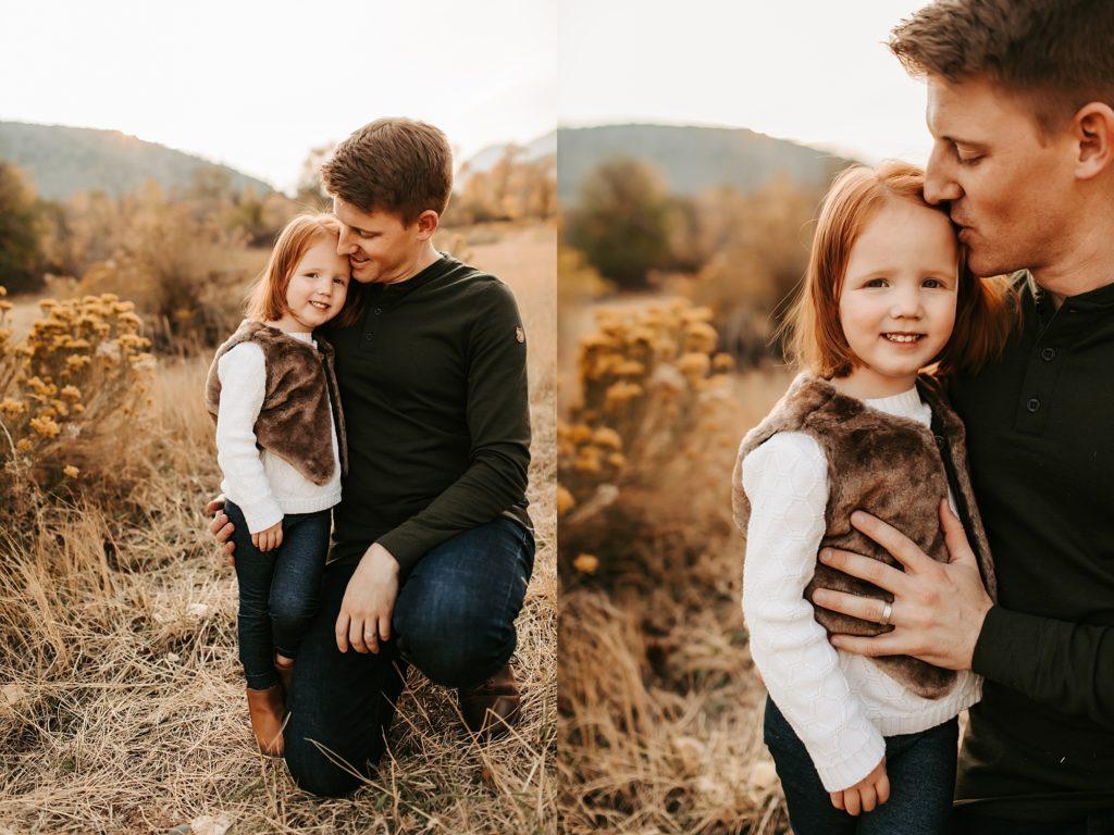 Family Photos in Denver