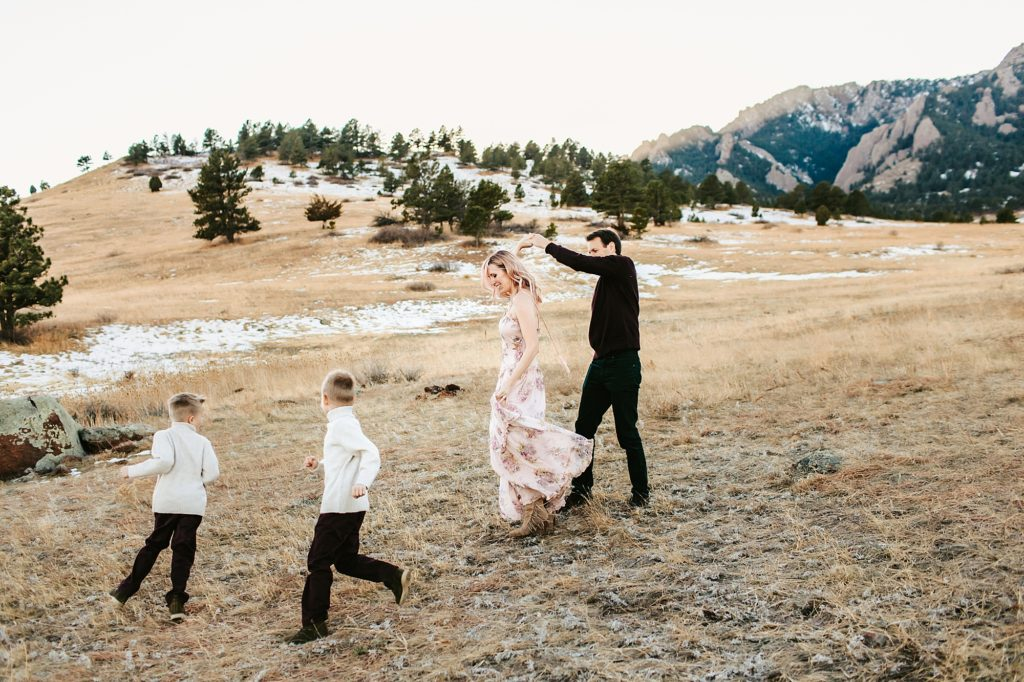 best photographers in boulder