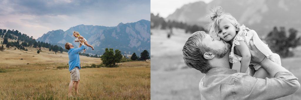 Best Photographer in Boulder | www.julielivermorephotography.com