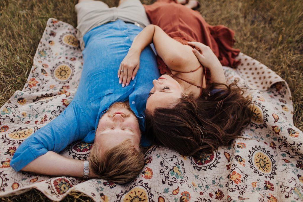 Best Photographer in Denver | www.julielivermorephotography.com