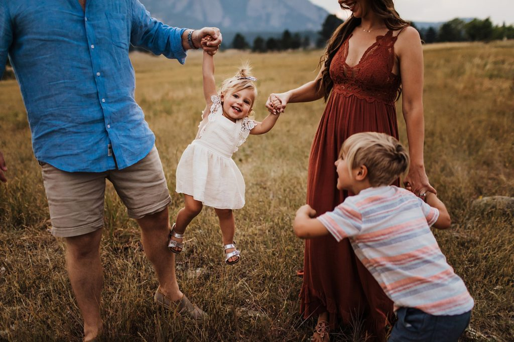 Best Locations in Denver | www.julielivermorephotography.com
