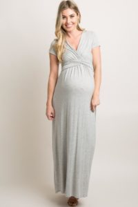 What to Wear Newborn Session