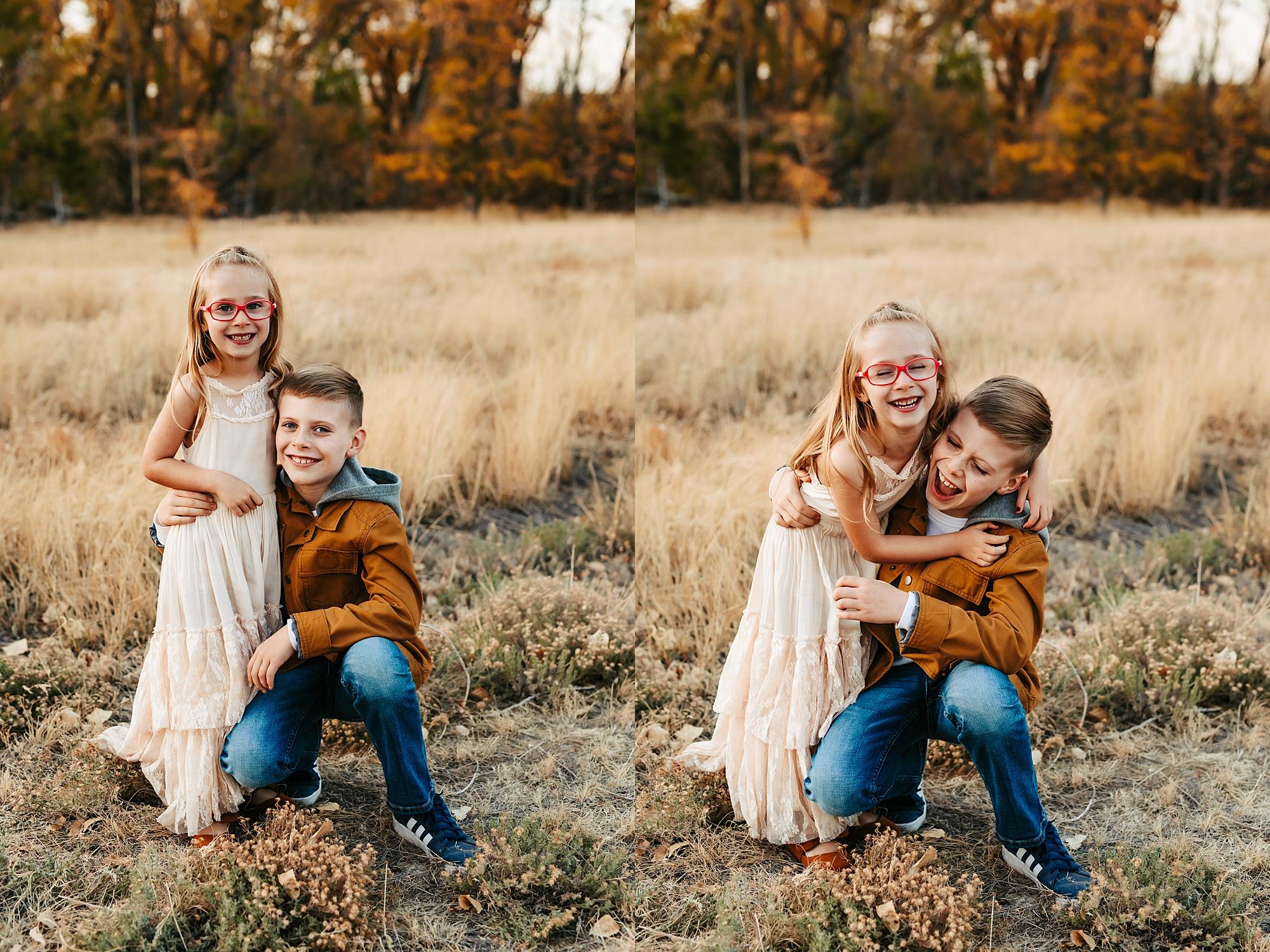 family photos boulder | www.julielivermorephotography.com