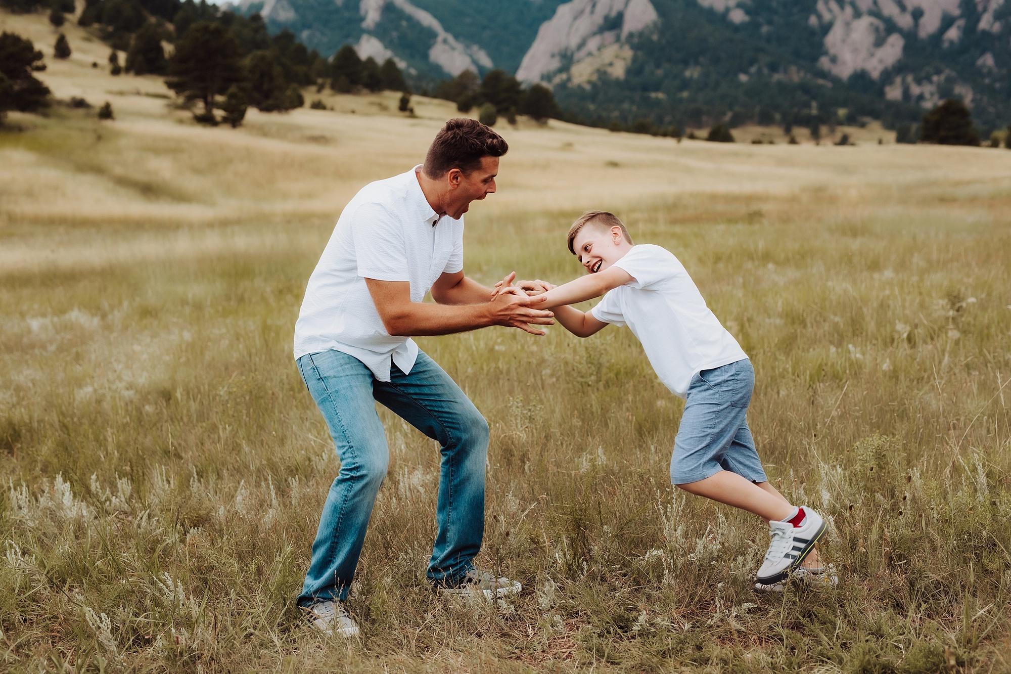 Boulder Photographer   www.julielivermorephotography.com